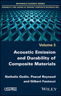 In this book, two kinds of analysis based on acoustic emission recorded during mechanical tests are investigated.  In the first, individual, analysis, acoustic signature of each damage mechanism is characterized