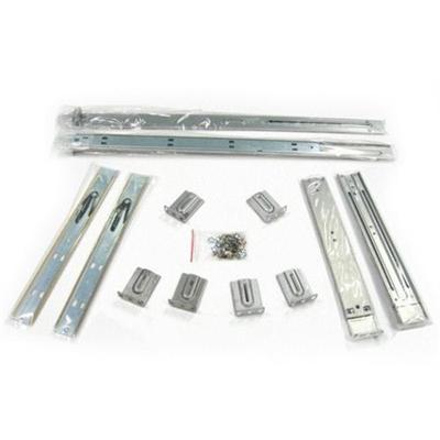 Super Micro Cse-pt51l Supermicro Cse-pt51l - Rack Slide Rail Kit - 1u