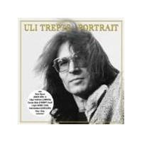 Uli Trepte - Portrait (Music CD)