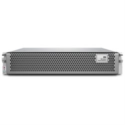 WD Arkeia RA6300 48TB Network Backup Appliance, Gigabit Ethernet, SAS - Intel Xeon - 12 x Total Bays - 48 TB HDD x 480 GB - 96 GB RAM - 6Gb/s SAS - RAID Supported - 4 x USB Ports