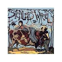 Stealers Wheel - Fergusile Park (Music CD)
