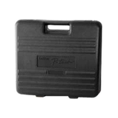 Brother Cc7000 Cc7000 - Printer Carrying Case - For P-touch 2700