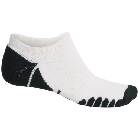 Eurosock Eagle Ghost Socks - Below The Ankle (for Men And Women)