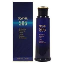 Noevir 505 Revitalizing Balancing Lotion