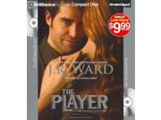 The Player Unabridged
