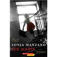 Ser Mara: Amor Y Caos En El Bronx Amor Y Caos En El Bronx