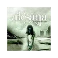 Alesana - On Frail Wings Of Vanity And Wax (Enhanced)