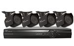 Night Owl Adv1-44500 Adv Series Video Security System