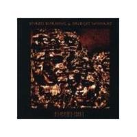Spirits Burning & Bridget Wishart - Bloodlines (Music CD)