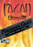 Ultima VIII: Pagan - Publisher's Choice Limited Release