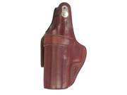 3s Pistol Pocket Rh Sig P239