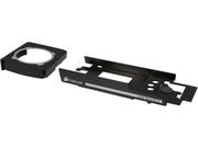 Corsair Cb-9060001-ww Hg10 A1 Edition Gpu Cooling Bracket