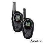 Cobra Cxt235 2-way Radio