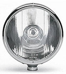 Piaa 38012 Piaa 80 Series Clear Driving Replacement Lens/reflector Uni