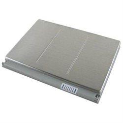 V7 APL-MBOOK17V7 6000mAh Li-Polymer Notebook Battery for Apple MacBook Pro