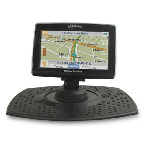 HandStands GPS Sticky Pad Dash Mount