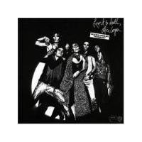 Alice Cooper - Love It to Death (Music CD)
