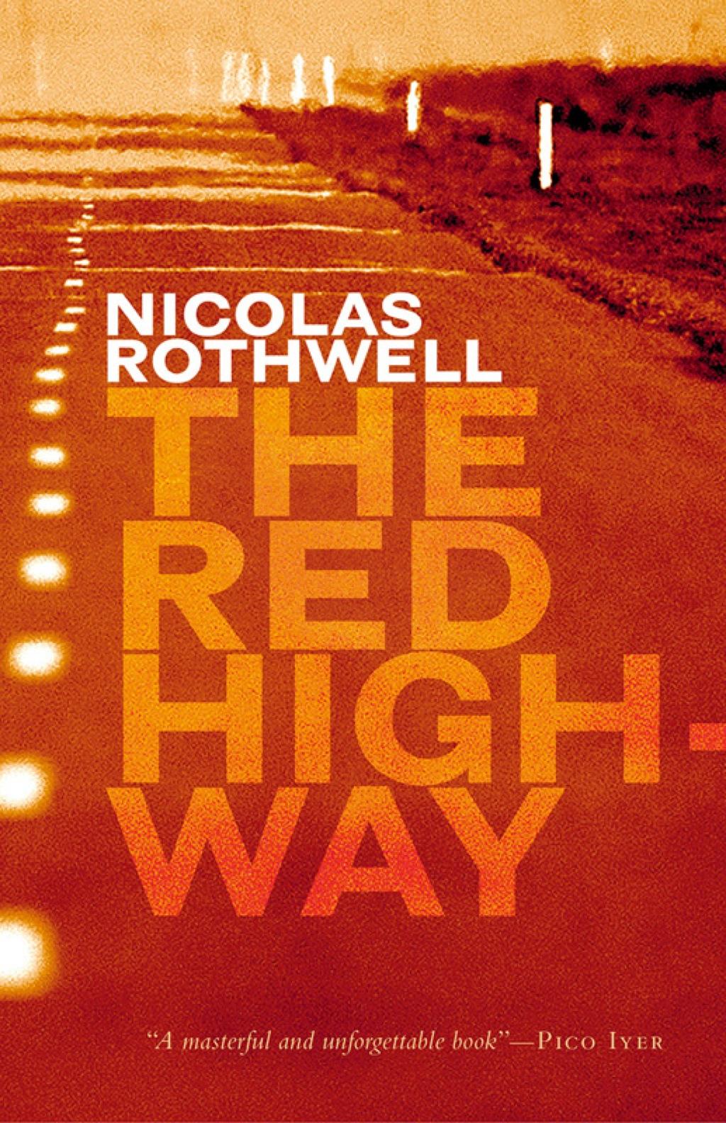 By Nicolas Rothwell PRINTISBN: 9781863954938 E-TEXT ISBN: 9781921825521 Edition: 0