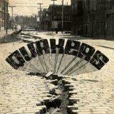Quakers [2 CD]