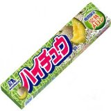 Morinaga Hi-Chew - Ripe Melon *Limited Edition* (Japan ver.)