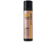 Tressa Watercolors Warm Spice Shampoo - 8.5 Oz
