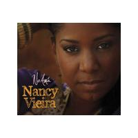 Nancy Vieira - No Ama (Music CD)
