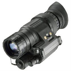 Armasight PVS-14-HD Multi-Purpose Night Vision Monocular Gen 2  High Def