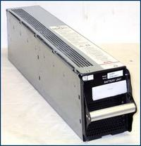 Apc - Symmetra Px Battery Unit Sybtu1-plp