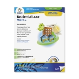 Socrates Residential Lease Forms