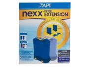 Api Nexx Extension Filter