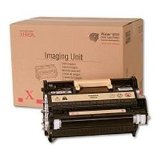 Xerox Printers IMAGING UNIT FOR PHASER 6250 ( 108R00591 )