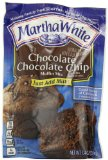 Martha White Muffin Mix, Chocolate Chocolate Chip, 7.4-Ounce Packages (Pack of 12)