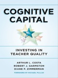Building on the authors' celebrated work in cognitive coaching, this important book provides teachers, schools, and policy leaders with the rationale and new direction for enhancing the development of the intellectual capacity of educators, their performance, and their ultimate effects on student learning