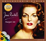 Pamper Me/The Outlaw