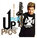 Pick Up The Pieces (CD-EP)