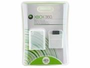 Microsoft Xbox 360 Memory Unit