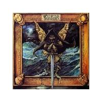 Jethro Tull - The Broadsword and the Beast (Music CD)