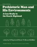 Prehistoric Man And His Environments