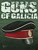 WOG: Guns of Galicia Board Game