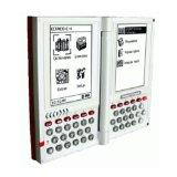 ECTACO Partner C-4EI English <-> Italian Professional Talking Electronic Dictionary & eBook
