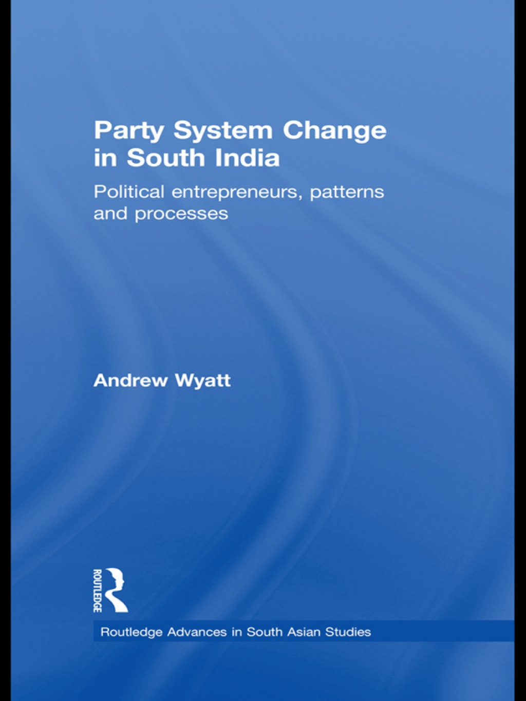 Party System Change In South India (ebook)