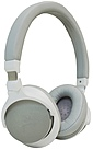 Audio-technica On-ear High-resolution Audio Headphones - Stereo - White - Mini-phone - Wired - 35 Ohm - 5 Hz - 40 Khz - Over-the-head - Binaural - Circumaural - 3.90 Ft Cable Ath-sr5wh