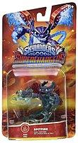 Activision 047875875326 Skylanders Superchargers: Drivers Spitfire Figure