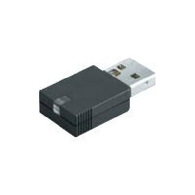 Hitachi Usbwl11n Network Adapter - Usb - Usb