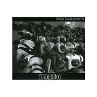 Fred Eaglesmith - Tinderbox (Music CD)