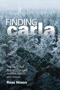 Finding Carla