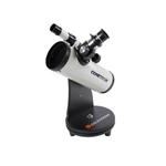 Celestron 21023 Celestron Cometron Firstscope Telescope