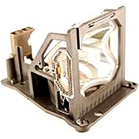 Datastor Pl-267 Replacement Lamp For Infocus Sp-lamp-001