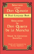 One of the great masterpieces of world literature, Don Quixote de la Manchais a picaresque romance that has amused and delighted generations of readers