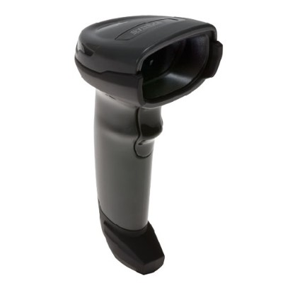 Motorola Ds4308-hd00007zzww Symbol Ds4308 High Density Handheld Scanner (scanner Only) - Twilight Black